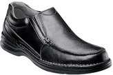 Nunn Bush Men's Patterson 84428 Moc Toe Slip On