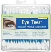 Fran Wilson Eye Tees Precision Makeup Applicator