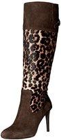 Lauren Ralph Lauren Women's Halina Boot