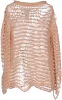 Maison Margiela Sweaters - Item 39786070
