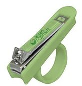 Nail Clippers, ct by Green Sprouts (Pack of 3)