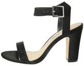 Nina Sloange Heel