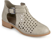 Journee Collection Neela Womens Bootie