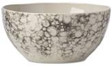 Lenox Pebble Cove Collection All-Purpose Bowl