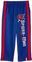 Marvel Boys Spiderman NH1146 Sports Trousers