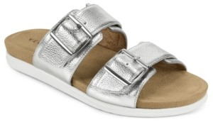 Aerosoles Hamden Buckle Slide Women's Shoes