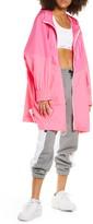 Nike Sportswear NSW Windrunner Water Repellent Oversize Jacket