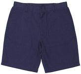 Penfield Yale Dot Chino Shorts, Navy