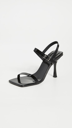 Jeffrey Campbell Mantinee Sandals