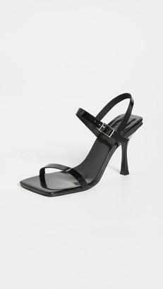 Jeffrey Campbell Mantinee Sandals