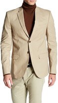 Dockers 30th Anniversary Fillmore Suit Jacket