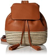 Rebecca Minkoff Mansfield Fashion Backpack