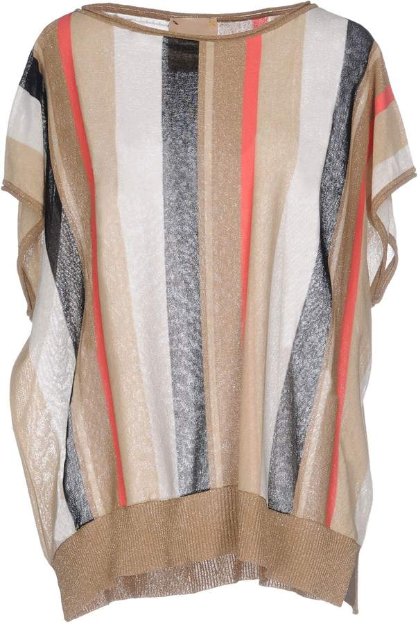 Garage Nouveau Sweaters - Item 39831782SG