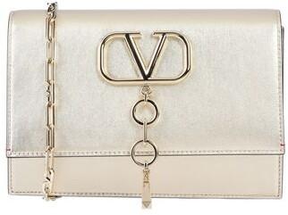 Valentino Garavani GARAVANI Handbag