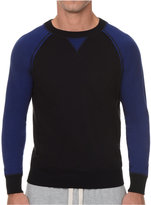 2xist Athleisure Men's Terry Sweatshirt