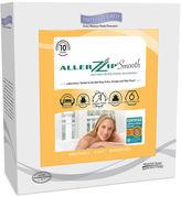 Protect A Bed PROTECT-A-BED Protect-A-Bed AllerZip Smooth Waterproof Mattress Encasement