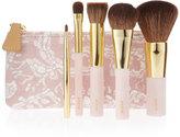 Estee Lauder AERIN Beauty Brush Essentials