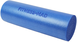 Marks and Spencer 6 Inch Foam Roller