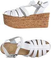 Fornarina Sandals - Item 11113805