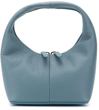 Frenzlauer Painer mini bag