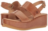Børn Silay Women's Clog/Mule Shoes