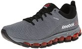 Reebok Men's Zjet Running Shoe