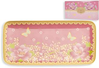 Maxwell & Williams Gabrielle Bone China Cake Tray