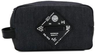 Diesel POUCHUR wash bag