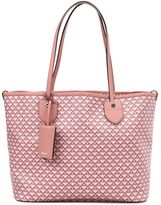 Bally Bernina Medium Bag