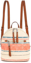 Splendid Park City Small Backpack