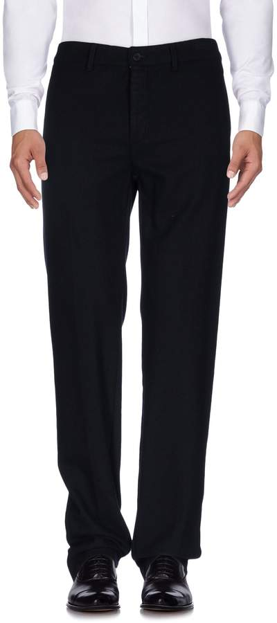 Massimo Alba Casual pants - Item 13049053
