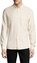 Life After Denim Niagra Button-Down Collar Shirt