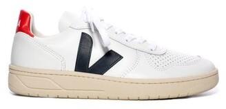 Veja V-10 Sneaker Nautico Pekin