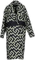 Avelon Overcoats - Item 41714123