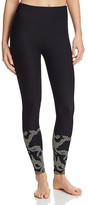 Koral Gradient High Rise Leggings