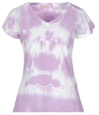 Kontatto T-shirt