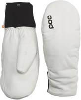 POC Extra Mittens - Leather, Insulated (For Women)