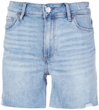 Paige Sarah shorts