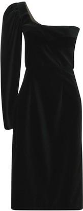 Silvia Tcherassi Knee-length dresses