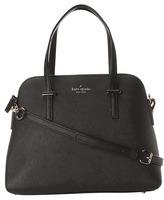 Kate Spade Cedar Street Maise Satchel Handbags