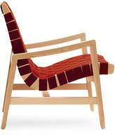 Design Within Reach Risom Arm Lounge Chair