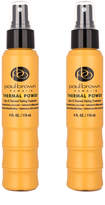 Paul Brown Hawaii 2 Pack Thermal Heat Protector Styling Treatment