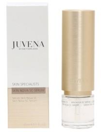 Juvena Skin Nova Sc Serum, 1 oz