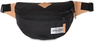 Eastpak 3.5l Bundel Nylon Canvas Belt Pack