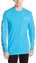 Fox Racing Men's Excellerate Long Sleeve T-Shirt