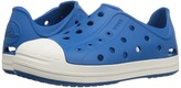 Crocs Bump It Shoe (Toddler/Little Kid)