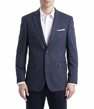 Tommy Hilfiger Men's Regular Classic Blazer