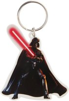 Star Wars Official Darth Vader Keyring