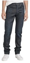 Rag & Bone Men's Fit 2 Jean in Clean Vintage
