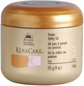 KeraCare by Avlon Protein Styling Gel 115g